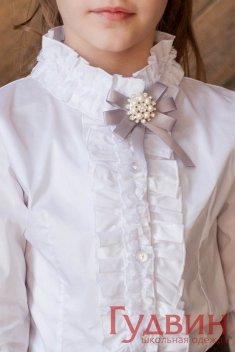 Блузка 1734