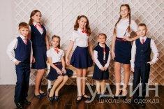 Коллекция РОЯЛЬ-1