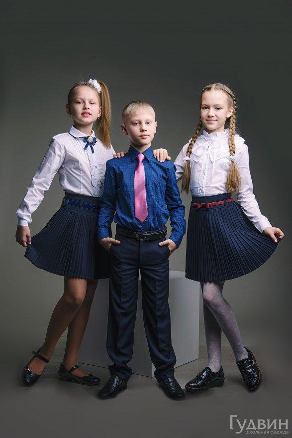 """Выставка """"Образование. Карьера"""" Новокузнецк- 2018"""